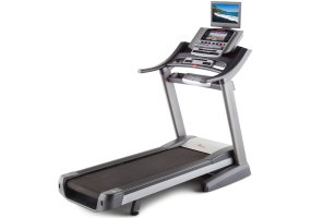 FreeMotion - SFTL19511 - Treadmills