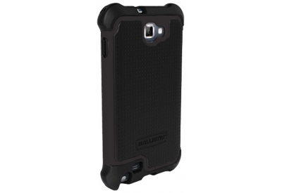 Ballistic - SG0867-M005 - Cell Phone Cases
