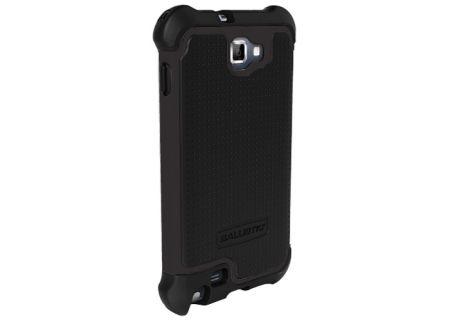 Ballistic - SG0867-M005 - Cell Phone Cases