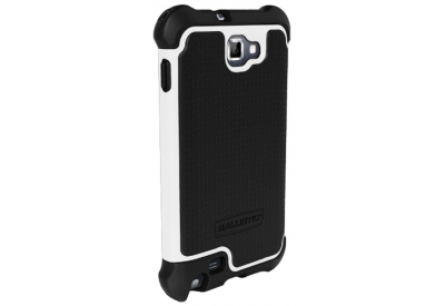 Ballistic - SG0867-M385 - Cell Phone Cases