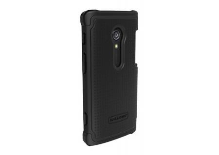 Ballistic - SG0876M0005 - Cell Phone Cases