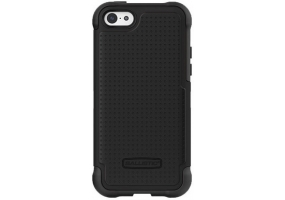 Ballistic - SG1148-A065 - iPhone Accessories