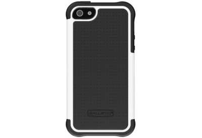 Ballistic - SG1148-A085 - iPhone Accessories