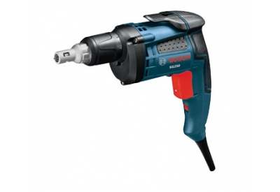 Bosch Tools - SG250 - Drilling and Fastening