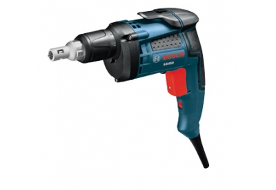 Bosch Tools - SG450 - Drilling and Fastening