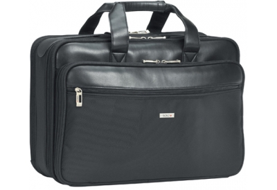SOLO - SGB3004 - Cases And Bags