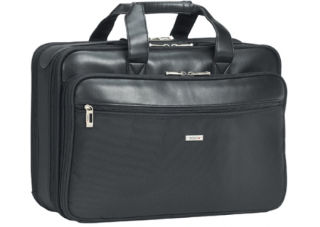 SOLO - SGB3004 - Cases & Bags