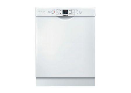 Bosch - SGE53U52UC - Dishwashers