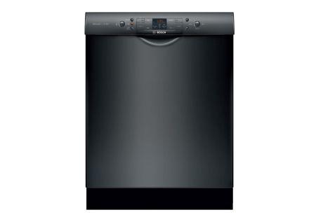Bosch - SGE53U56UC - Dishwashers