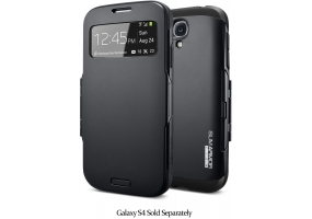 Spigen - SGP10343 - Cellular Carrying Cases & Holsters