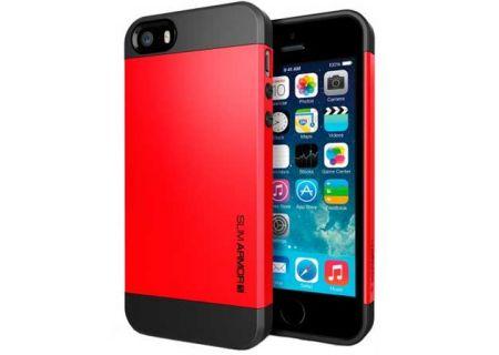 Spigen - SGP10366 - Cell Phone Cases