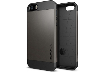 Spigen - SGP10475 - iPhone Accessories