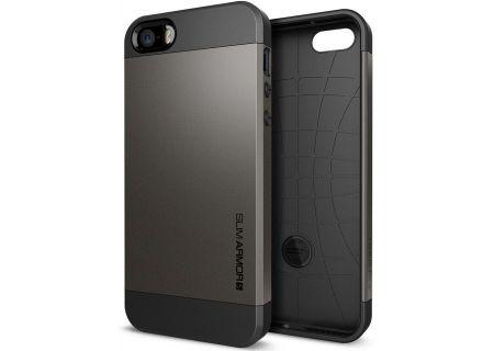 Spigen - SGP10475 - iPhone Accessories