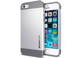 Spigen - SGP10476 - iPhone Accessories