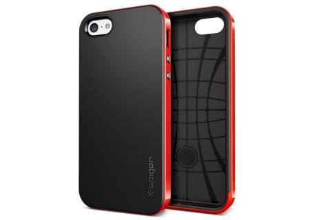 Spigen - SGP10510 - iPhone Accessories