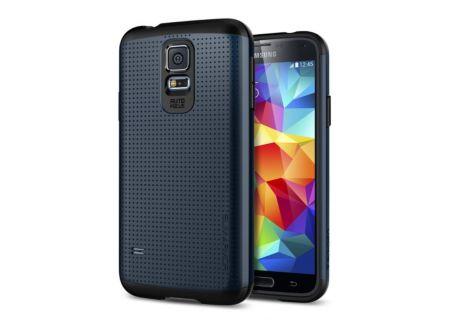 Spigen - SGP10751 - Cell Phone Cases