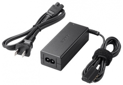 Sony - SGP-AC10V1 - Laptop Power Adapters
