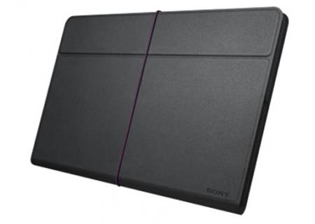 Sony - SGPCV5/B - Cases & Bags