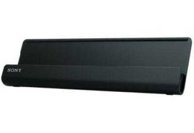 Sony - SGP-DS1 - Docking Stations