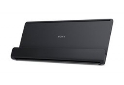 Sony - SGPDS2 - E-Reader / Tablet Accessories