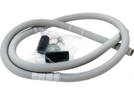 Bosch - SGZ1010UC - Installation Accessories