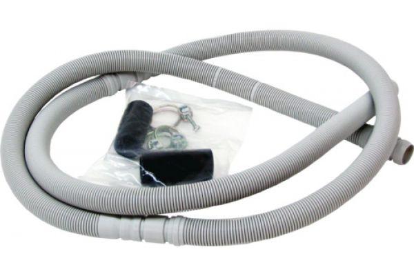 Large image of Bosch Drain Hose Extension Kit - SGZ1010UC