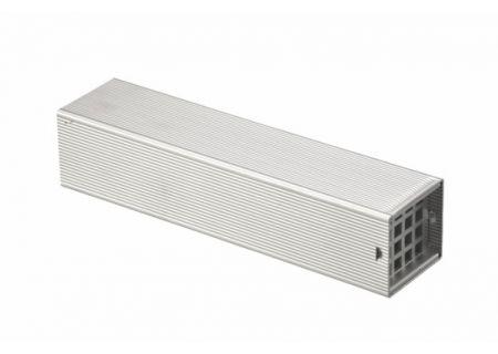 Bosch Dishwasher Anti-Tarnish Silverware Cassette - SGZ3003