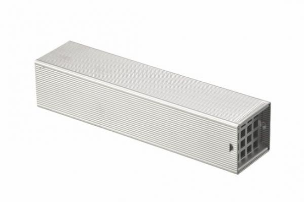 Large image of Bosch Dishwasher Anti-Tarnish Silverware Cassette - SGZ3003