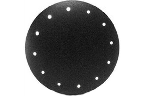Large image of Misfit Shine Activity Tracker  Black Finish - SH0BZ