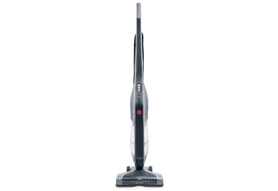 Hoover - SH20030 - Upright Vacuums