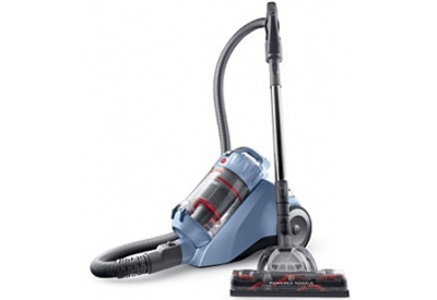 Hoover - SH40060 - Canister Vacuums