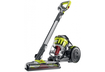 Hoover - SH40070 - Canister Vacuums