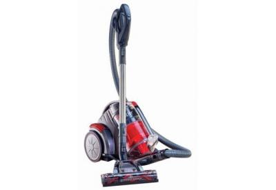 Hoover Zen Whisper Canister Vacuum - SH40080