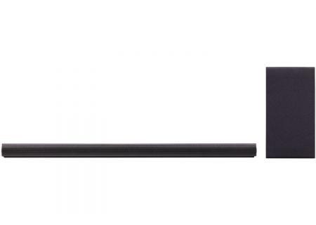 LG - SH5B - Soundbars