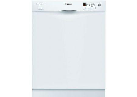 Bosch - SHE23R52UC - Dishwashers