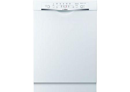 Bosch - SHE3AR52UC - Dishwashers