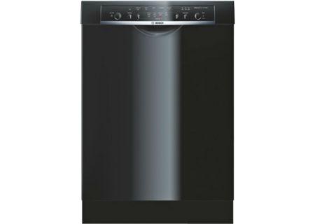 Bosch - SHE3AR56UC - Dishwashers
