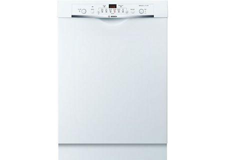 Bosch - SHE3AR72UC - Dishwashers