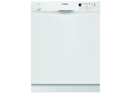 Bosch - SHE43P22UC - Dishwashers