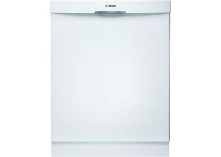 Bosch - SHE43R52UC - Dishwashers