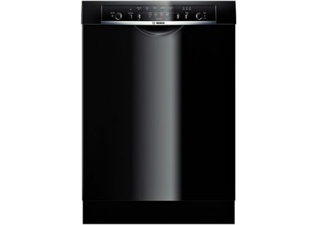Bosch - SHE4AP06UC - Dishwashers