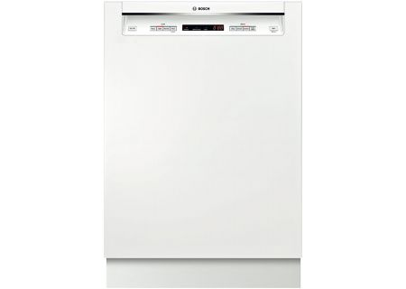 Bosch - SHE53T52UC - Dishwashers