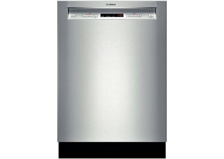 Bosch - SHE53T55UC - Dishwashers