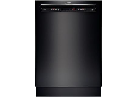 Bosch - SHE53T56UC - Dishwashers