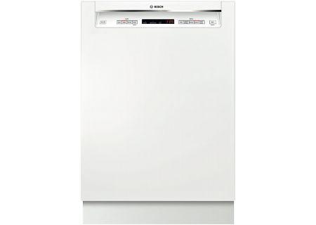 Bosch - SHE53TL2UC - Dishwashers