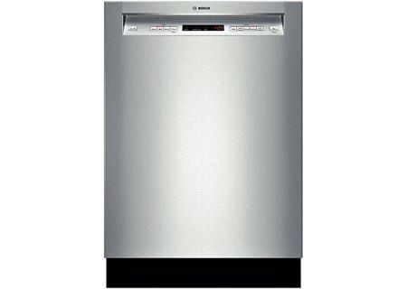 Bosch - SHE53TL5UC - Dishwashers