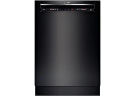 Bosch - SHE53TL6UC - Dishwashers