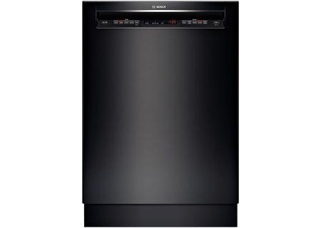 Bosch - SHE65T56UC - Dishwashers