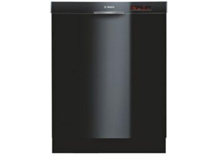 Bosch - SHE68R56UC - Dishwashers