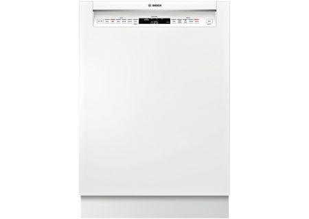Bosch - SHE7PT52UC - Dishwashers